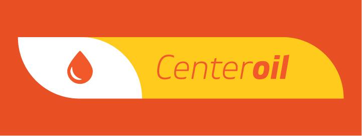Center Oil Ruff