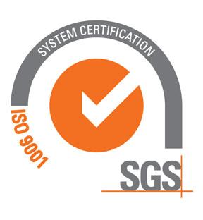 RUFF ISO 9001