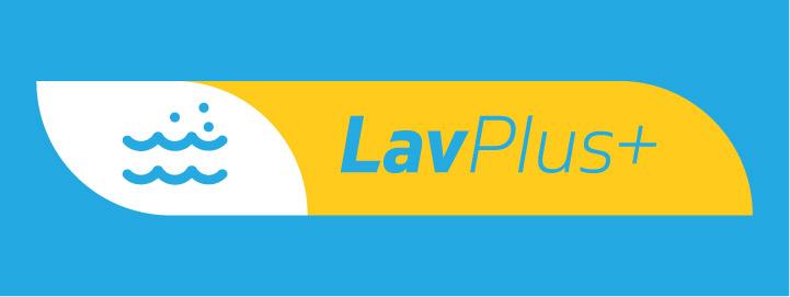LavPlus Ruff