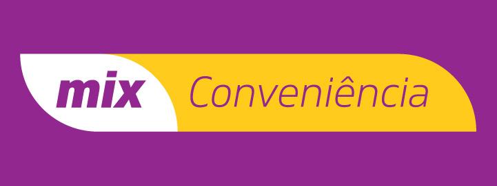 Mix Conveniência Ruff