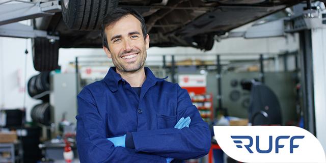 Como montar uma oficina mecânica e dar destaque ao seu posto de combustíveis