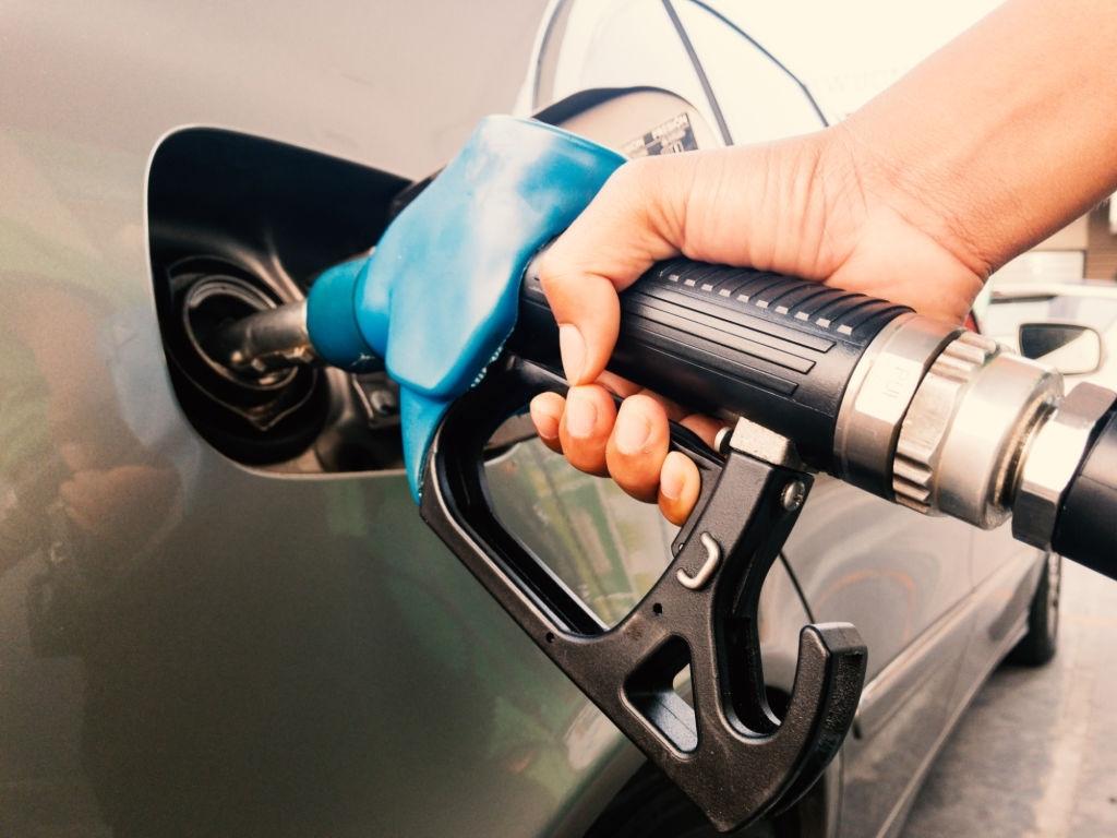 As especificações para a nova gasolina brasileira passam a vigorar a partir do dia 3 de agosto de 2020.
