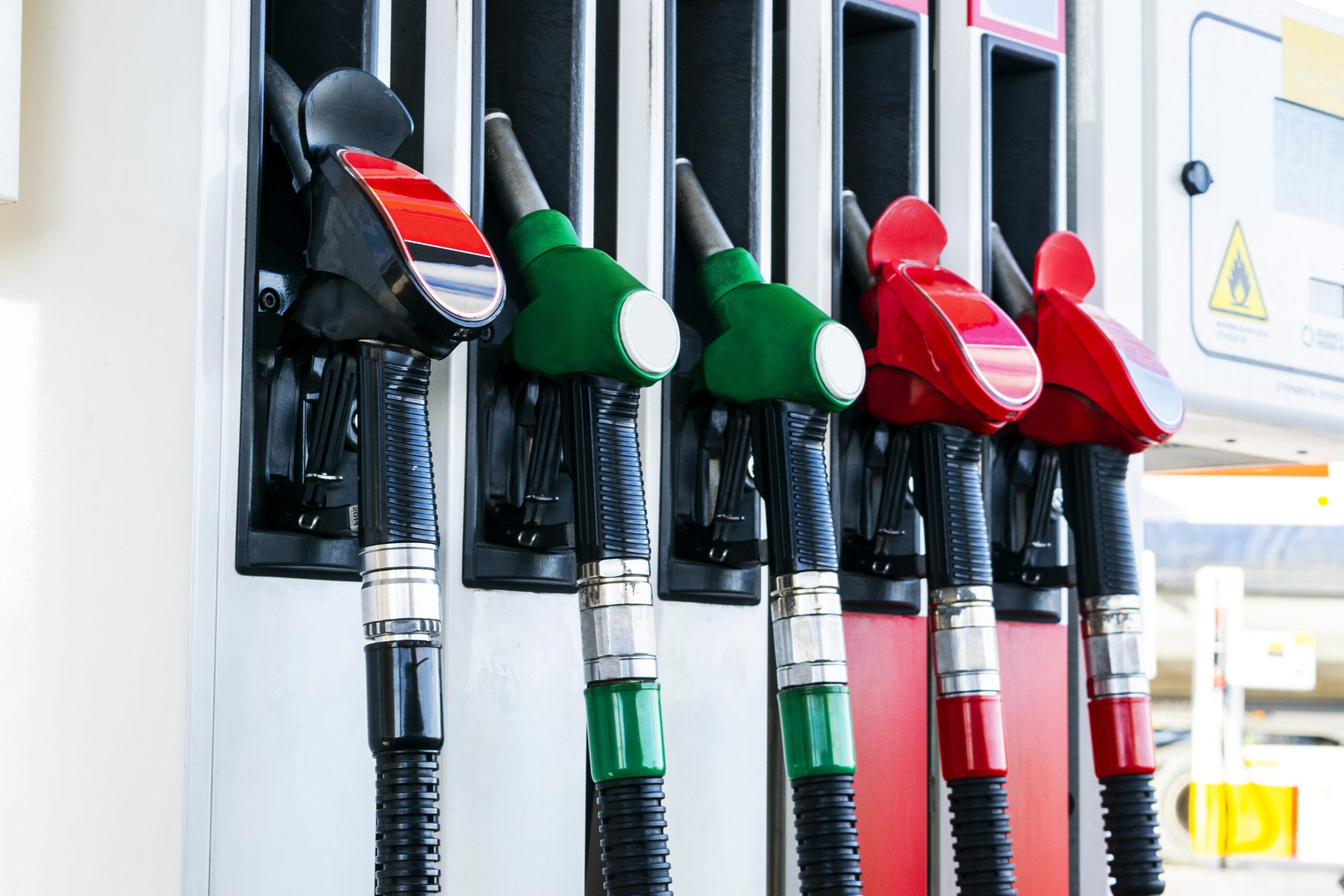 Diesel verde é alternativa sustentável