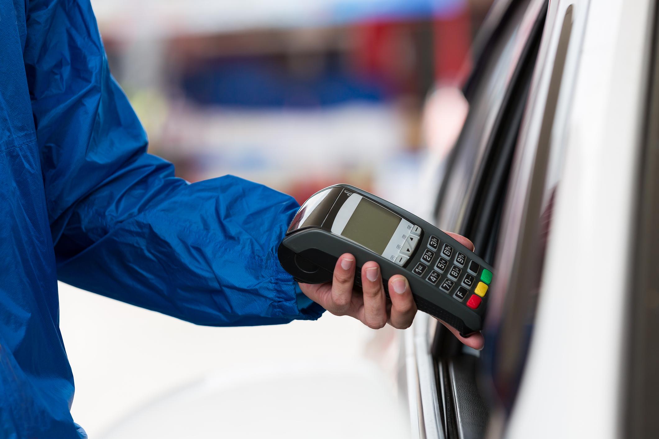 como aumentar a rentabilidade no posto de gasolina